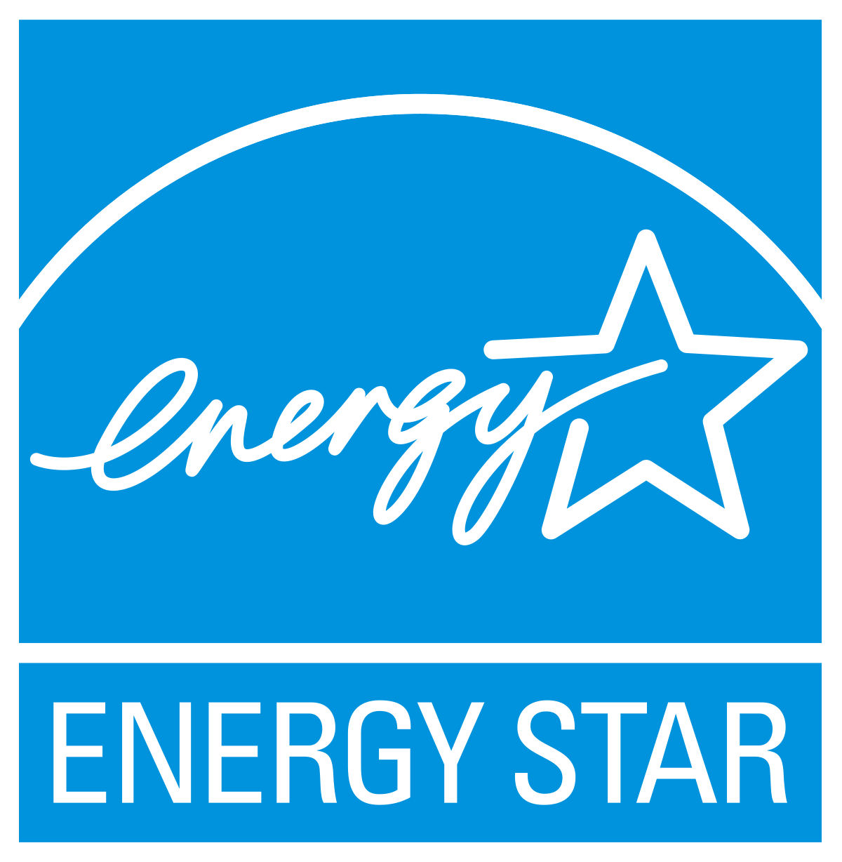 Save Energy on your AC replace with an EnergyStar appliance