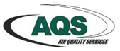 Call Air Quality Services, Inc. for reliable AC repair in St. Louis Park MN