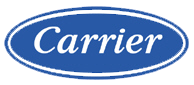 Get your Carrier Furnace unit repair done in Minnetonka MN by Air Quality Services, Inc.