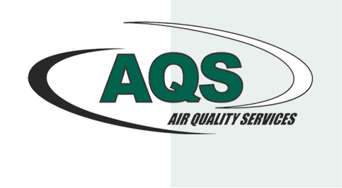 Air Quality Services, Inc. has certified technicians to take care of your AC installation near Edina MN.